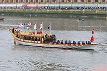 Royal_Barge_Gloriana