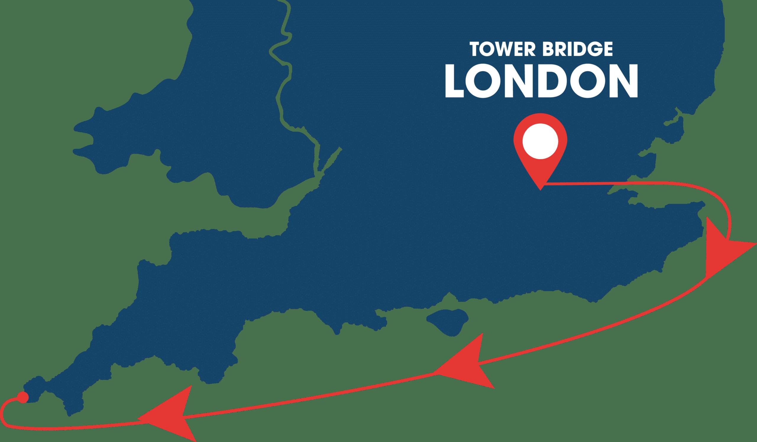 London2LandsEnd-Coast
