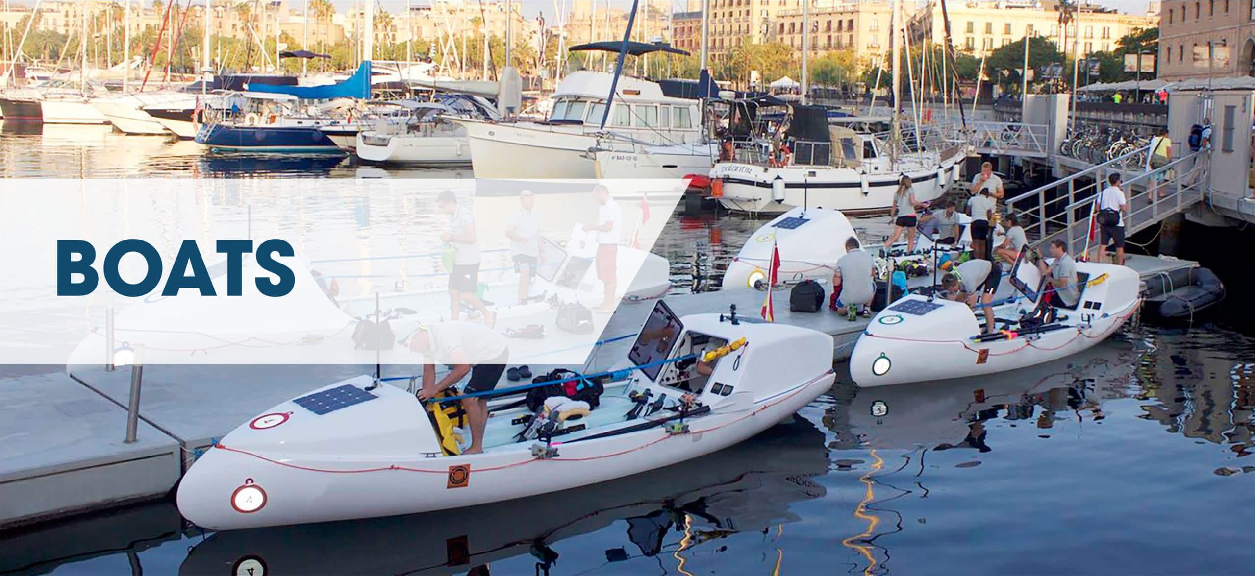 Boats_header