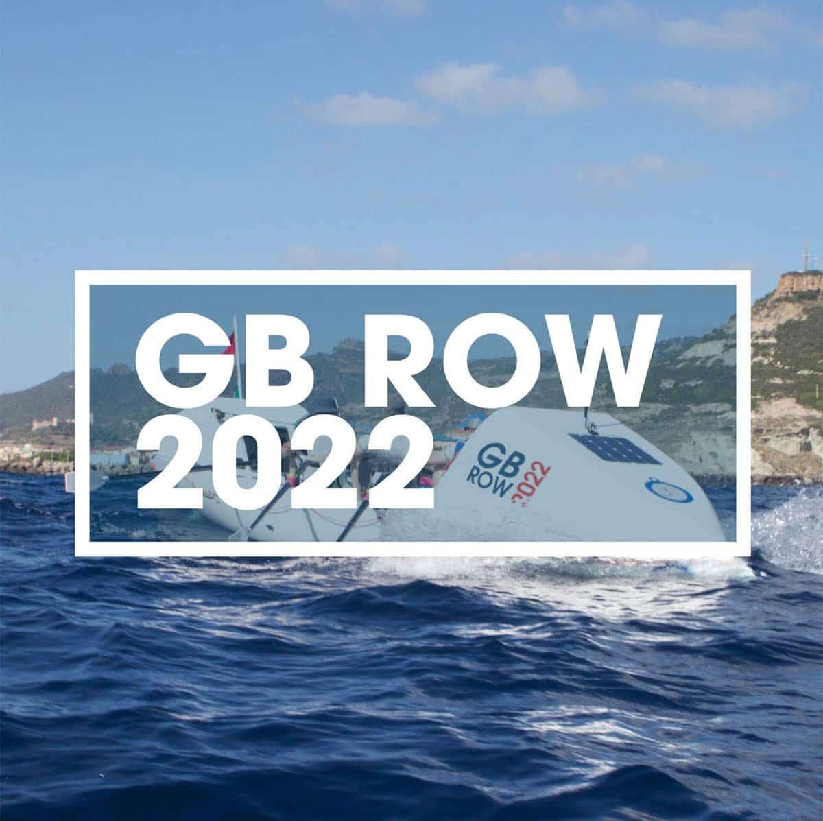 GBROW_2022_opt