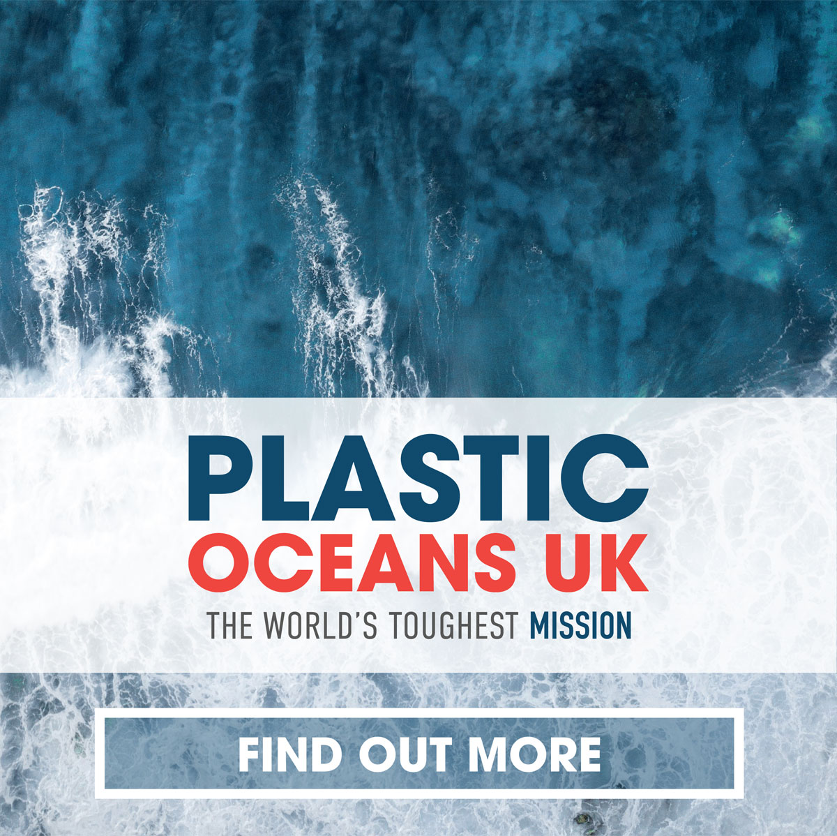 GBROW_plastic_oceans_block