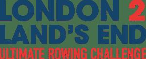 London2LandsEnd-Logo