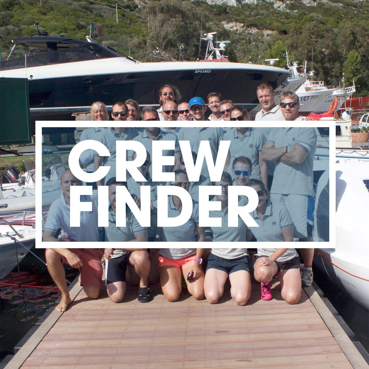 crewfinder-block