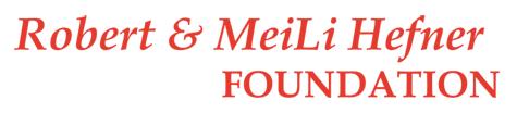 hefner-foundation-475