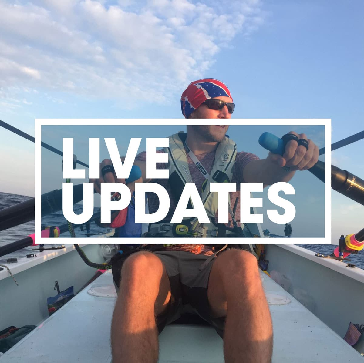 live-updates-rd
