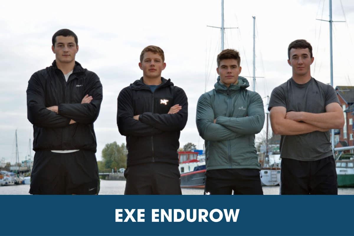 team-exe-endurow