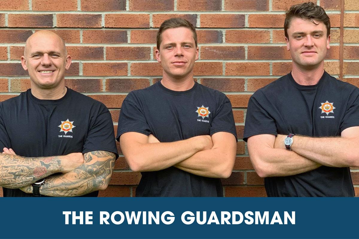 team-rowing-guardsmen