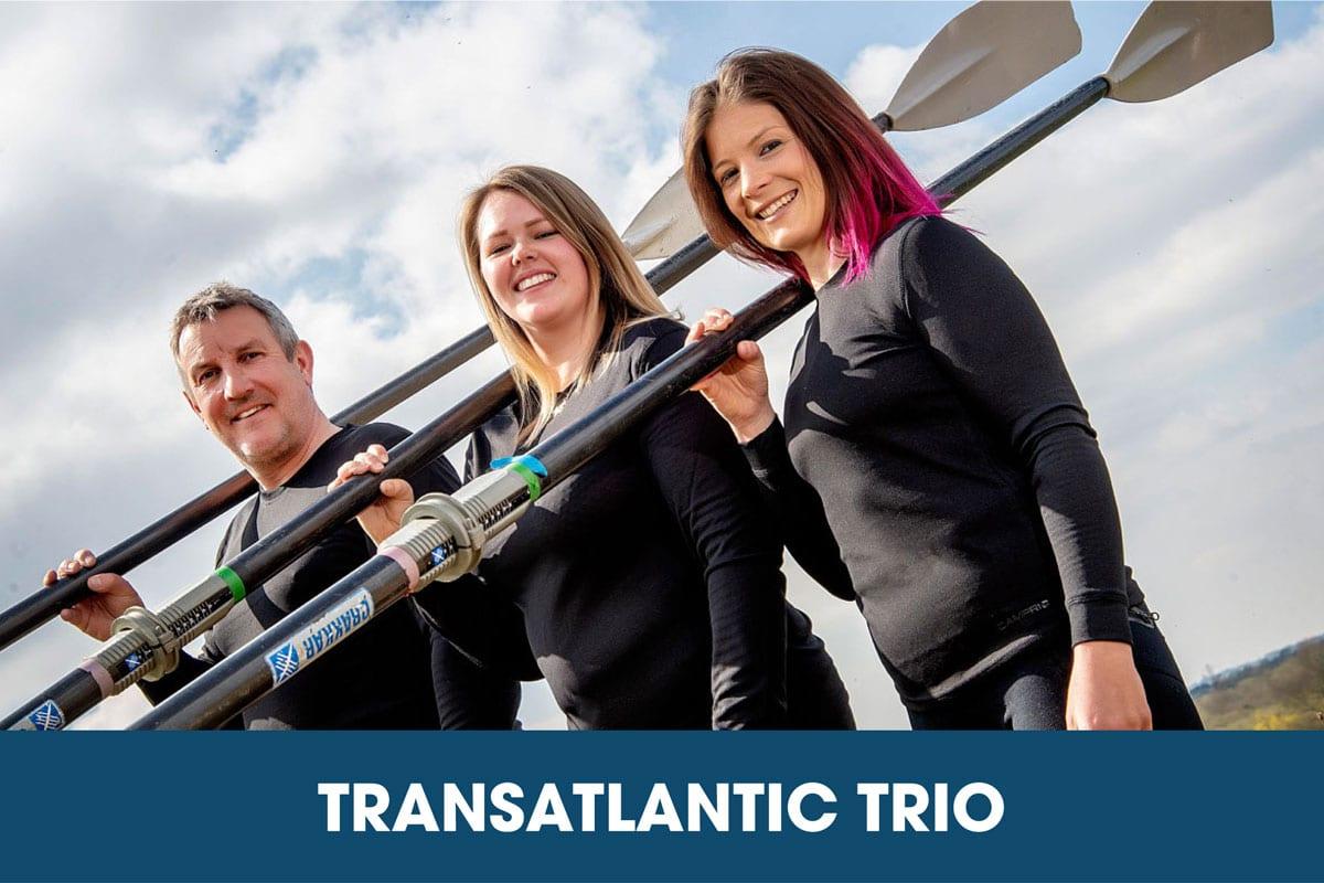 team-transatlantic-trio