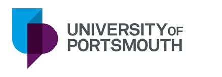 uni-portsmouth-border