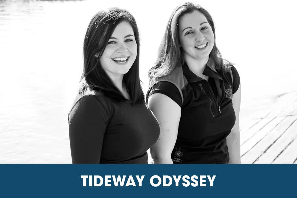 Tideway-Odyssey-card