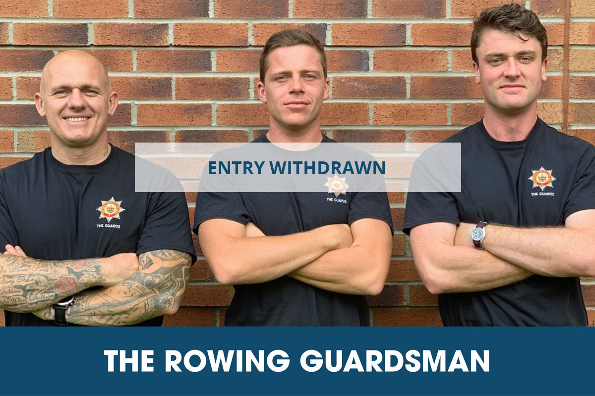 team-rowing-guardsmen-withdr