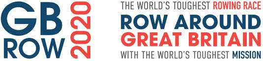 GB Row Challenge