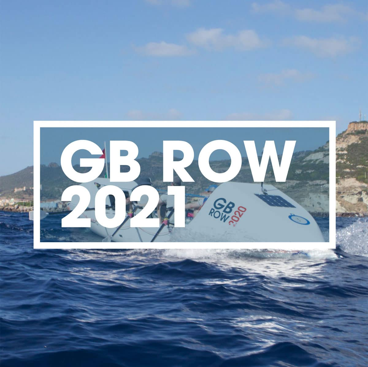 GBROW_2021