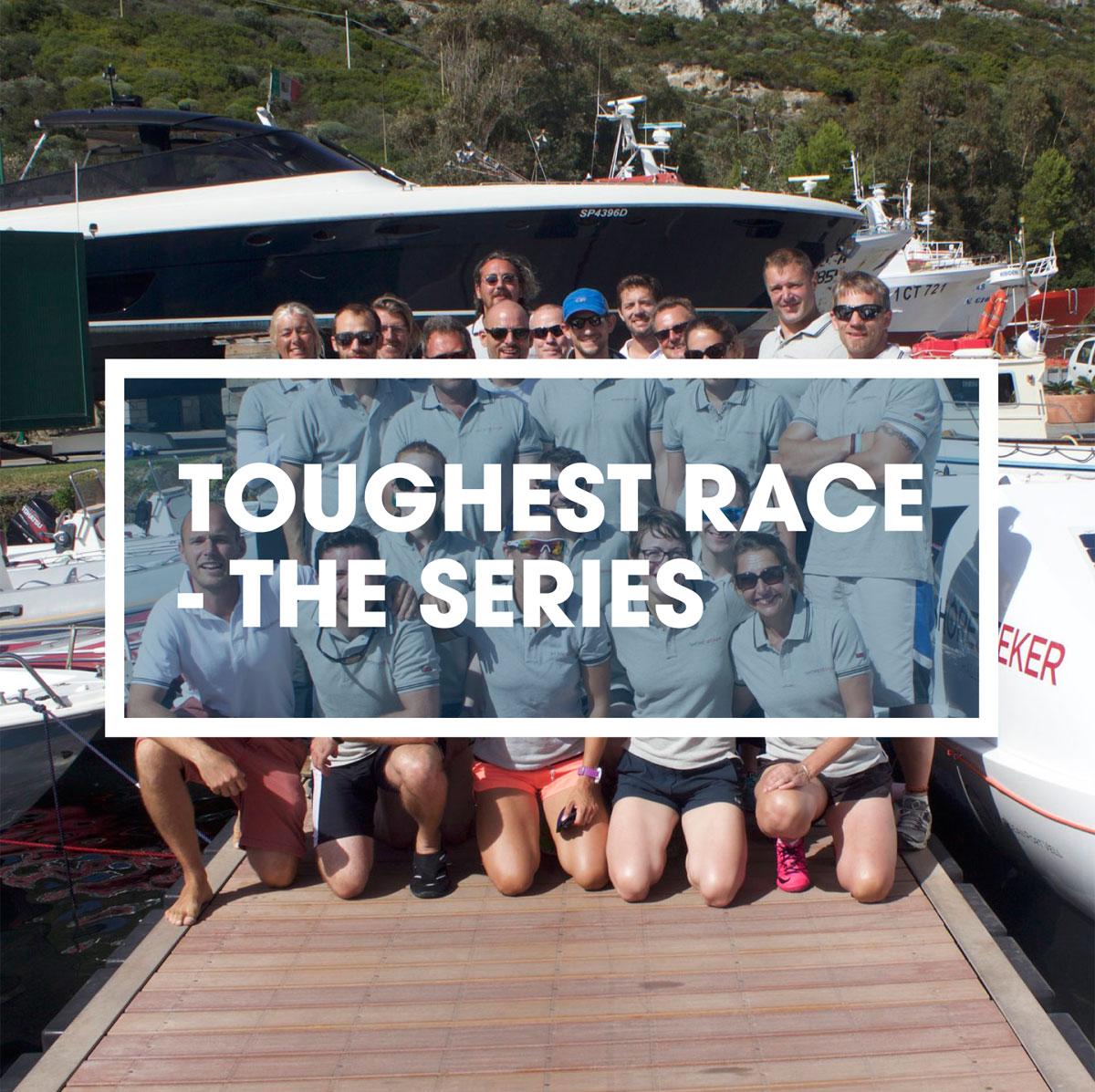 GBROW_toughest_race