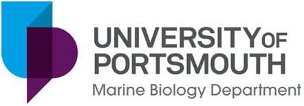 UOP-marine-biology