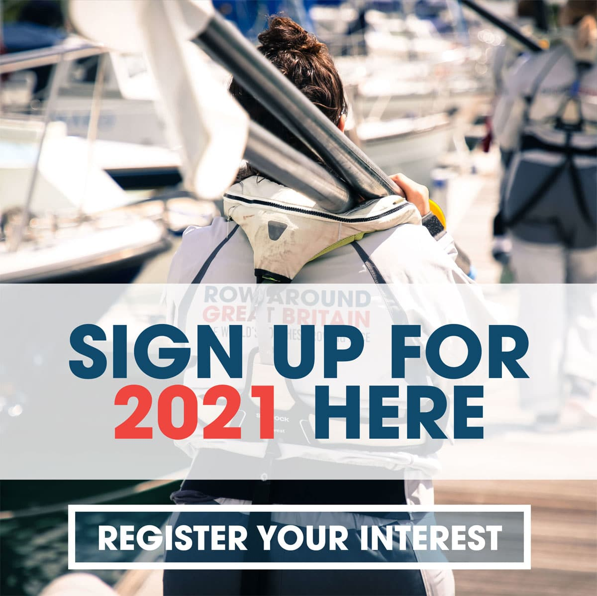 sign-up-2021