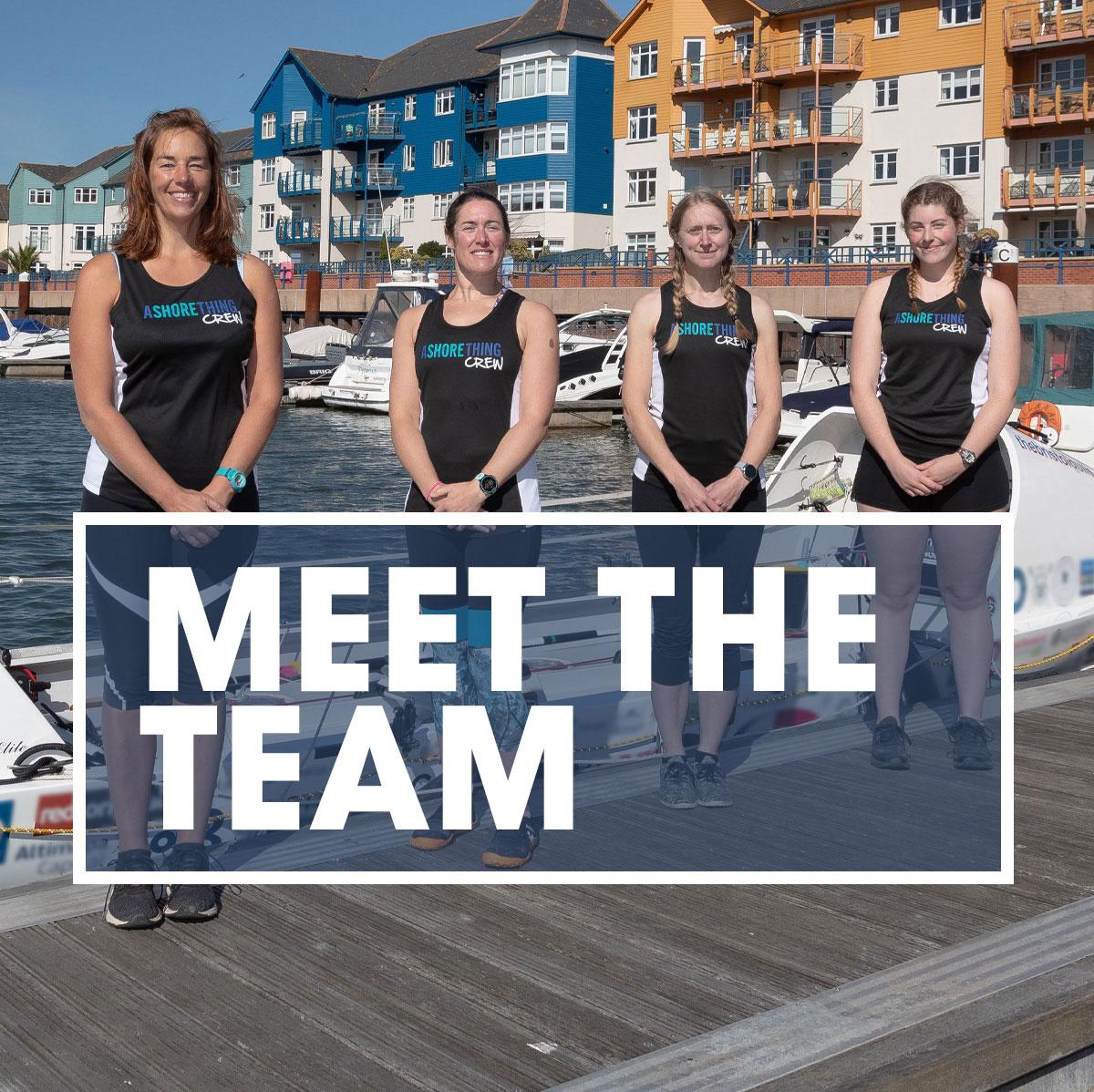 meet-the-team-1200a