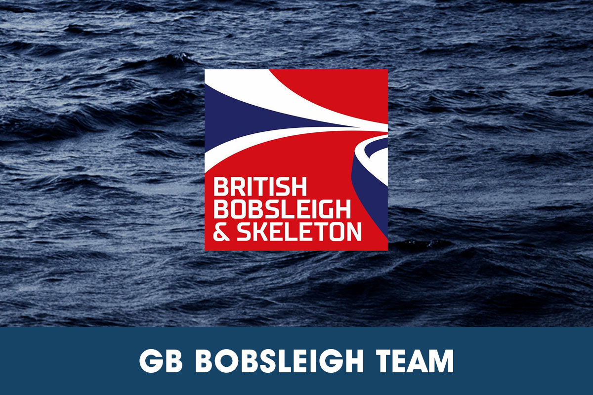 Team-GB-Bobsleigh-web-banner