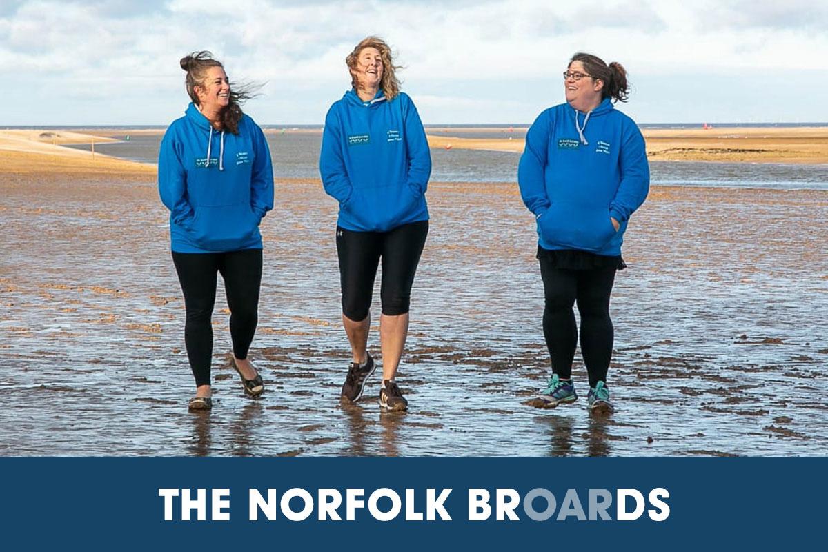 The-Norfolk-BrOARds-web-banner
